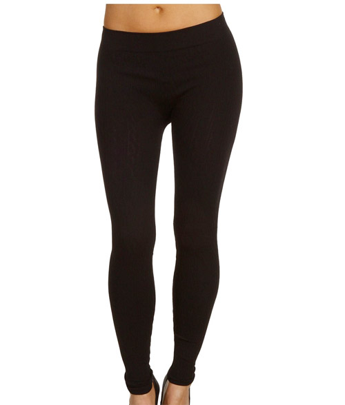 Brigitte Bailey Melody Stretch Seamless Legging