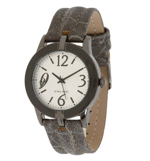 Nine West NW-1221 Watch