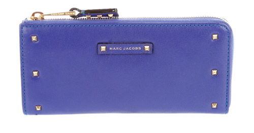 Marc Jacobs 'The Lex' wallet