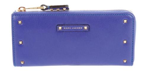 Marc Jacobs 'The Lex' wallet