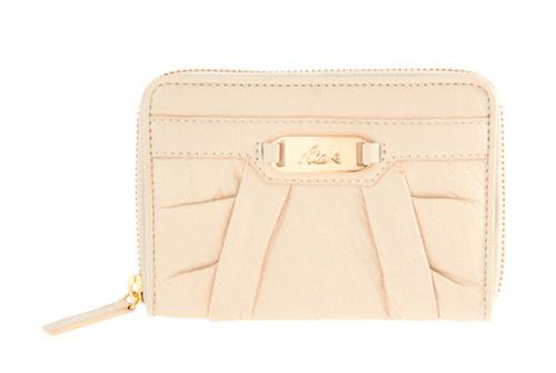Ri2K Leather Wallet