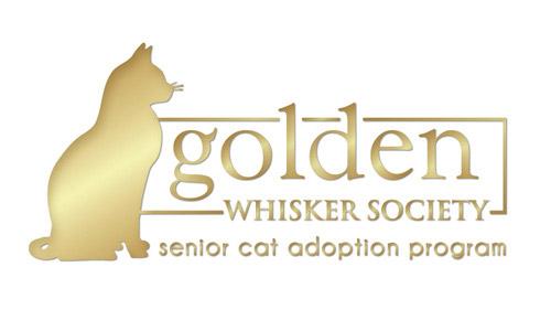 Animal Rescue Logo Design