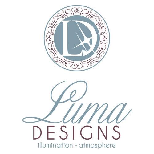 Lighting Design Logo Design