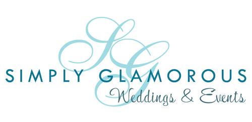 Wedding & Event Planner Logo Design