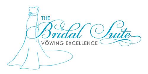 Bridal Salon Logo Design