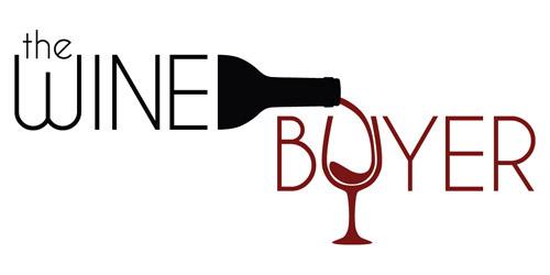 Wine Store Logo Design