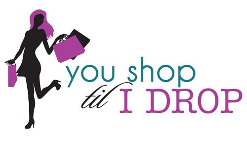 Personal Shopper Logo Design